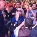 Lady Gaga Britney 2