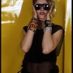 Madonna outtakes (3)