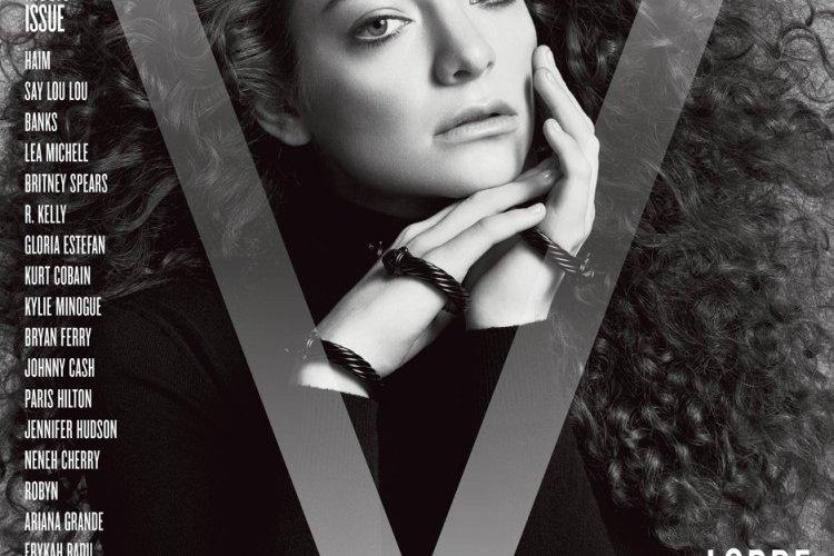 lorde-v-magazine-750x1024