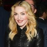 madonna-the-great-american-songbook-01