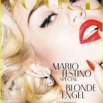 miley-cyrus-blonde-angel-for-german-vogue-cover-01