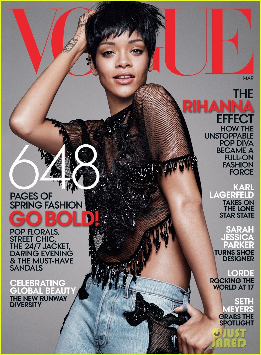 rihanna-covers-vogue-march-2014-third-cover-with-the-mag-01
