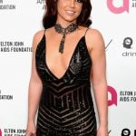 22nd Annual Elton John AIDS Foundation Academy Awards Viewing Party - Red Carpet