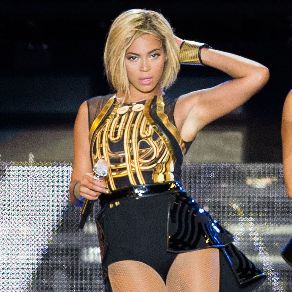 Beyonce-hottest-costumes-from-Mrs-Carter-Show-World-Tour