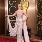 Lady Gaga Oscar 4
