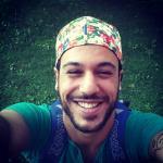 Zio Andrea Gay (8)
