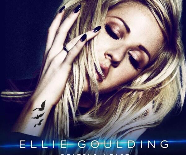ellie-goulding-beating-heart-600x600