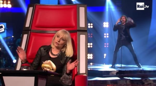 federico russo-the voice-blind audition-anteprima-600x330-1008456