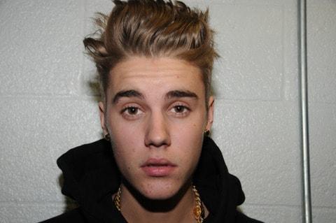 justin-bieber-arrest-photos-tattoos-015-480w