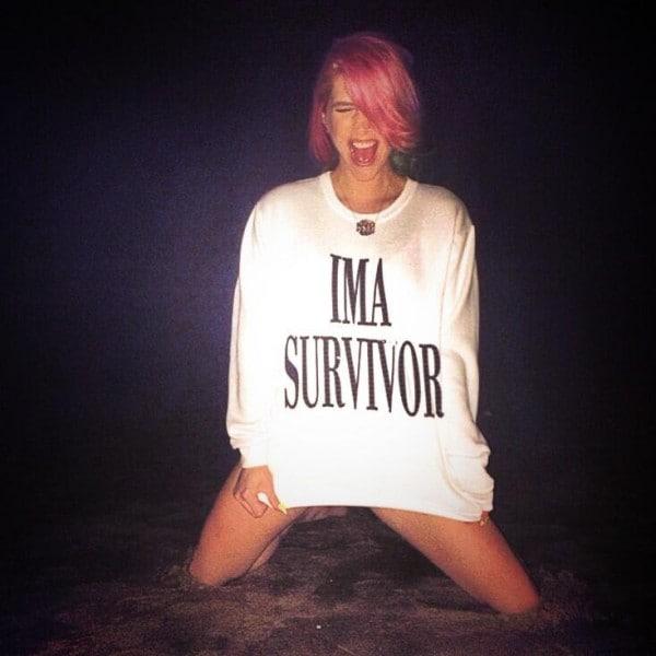 kesha-survivor-post-rehab-2014