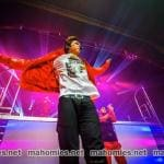 Austin Mahone In Concert - Royal Oak, MI