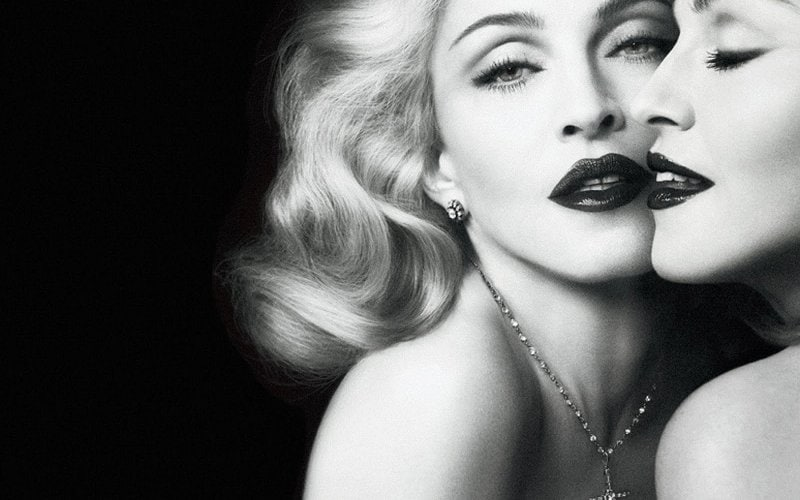 20120330-pictures-madonna-truth-or-dare-fragrance-ad