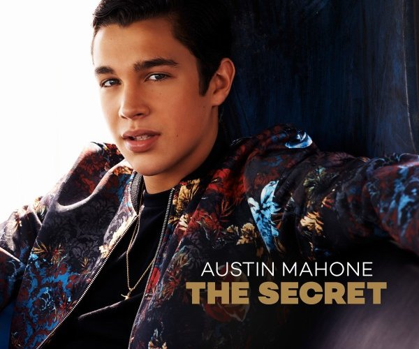 Austin-Mahone-The-Secret-2014-1200x1200-600x600