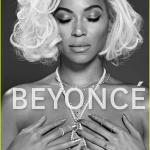 Beyoncé Out Magazine (2)