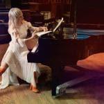 Lady Gaga Porter Magazine (2)
