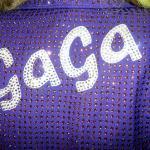 Lady Gaga Terry Richardson (4)