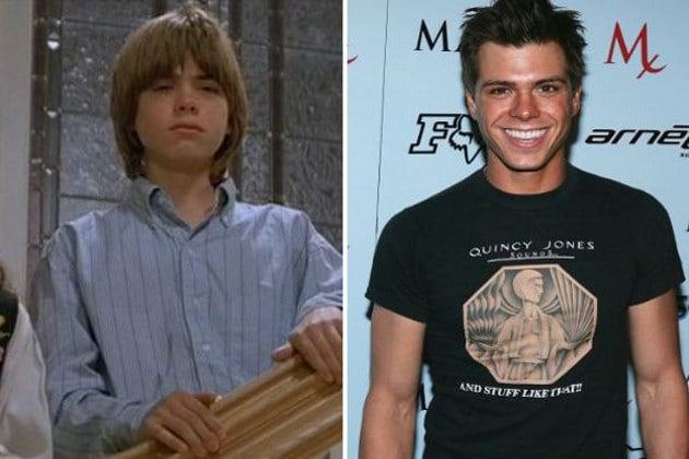 Matthew-Lawrence-Mark-Mainz-Getty-Images