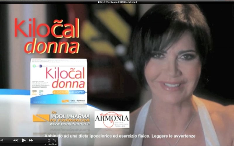 Schermata-Kilocal-DONNA-Fiord-film