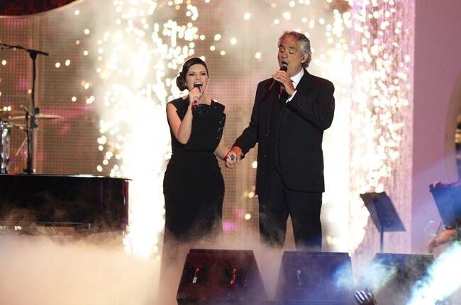 latin-awards-laura-pausini-and-andrea-bocelli-show-2014-billboard-650