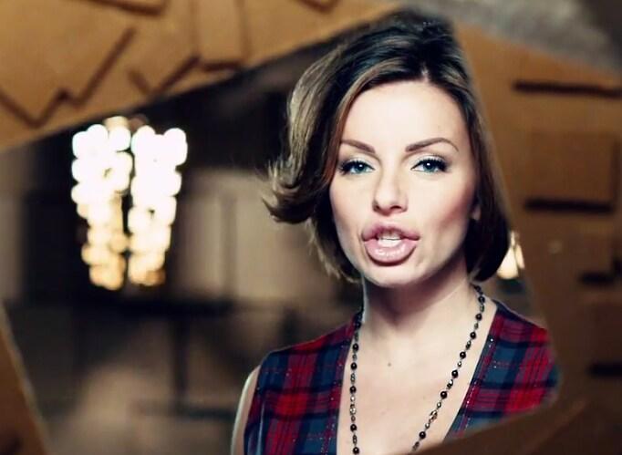 yulia volkova lips tatu new