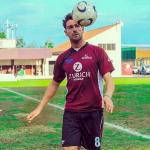 Fabio Marletta (10)