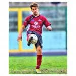 Fabio Marletta (11)
