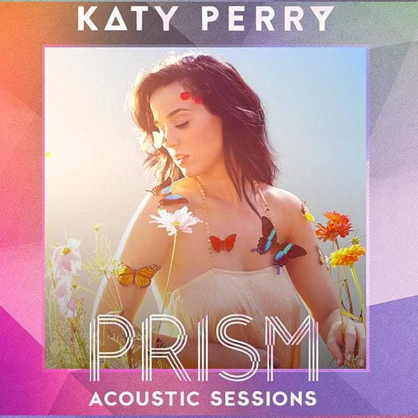 Katy-Perry-Prism-Acoustic-Sessions-2014