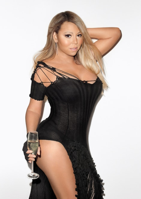 Mariah-Carey-Terry-Richardson-Studio-Portrait-Cover-4