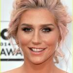 2014 Billboard Music Awards - Arrivals