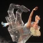 lady gaga artrave do what you want