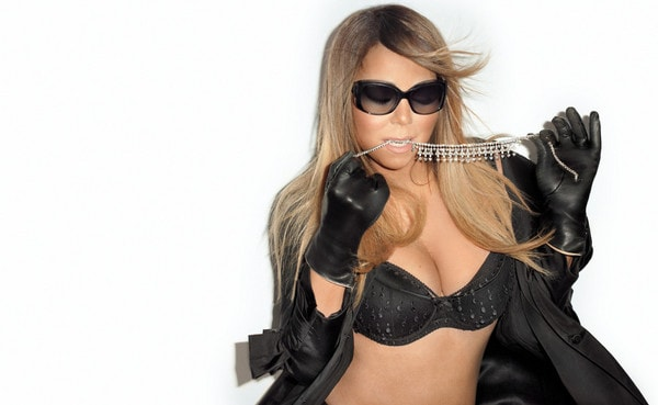 mariah-carey-wonderland-3-600x369