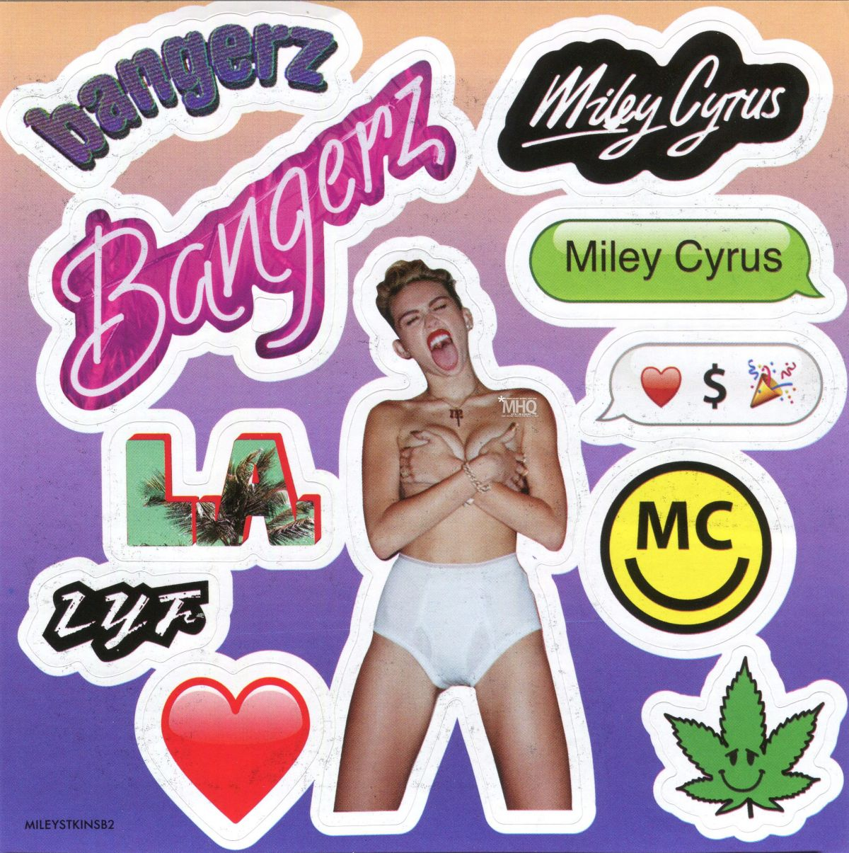 miley-cyrus-bangerz-booklet_1