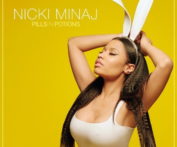 nicki-minaj-pills-potions