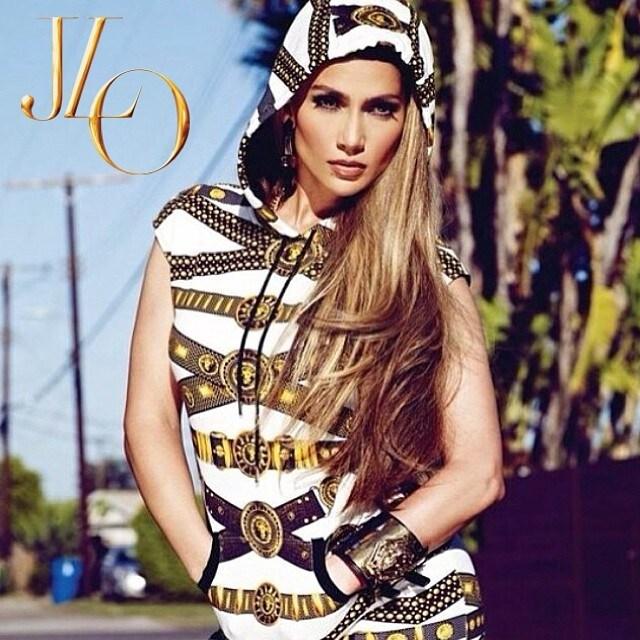 AKA Jennifer Lopez (2)