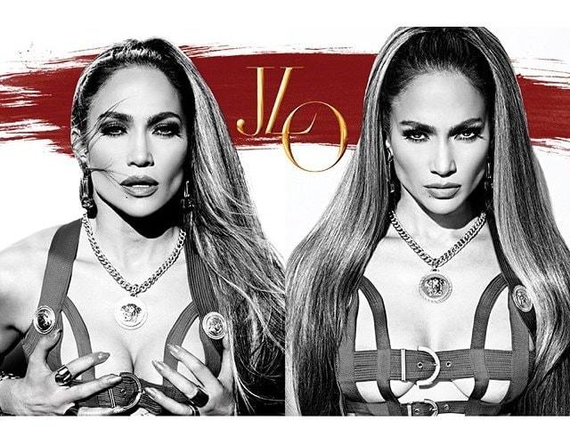 AKA Jennifer Lopez (3)