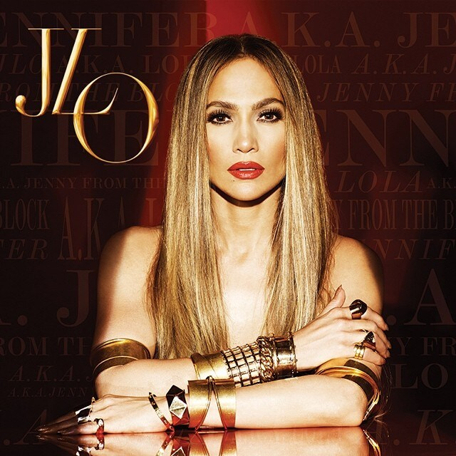 AKA Jennifer Lopez (4)