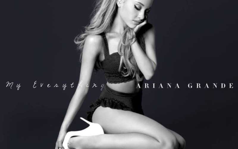 Ariana-Grande-My-Everything-2014-1000x1000