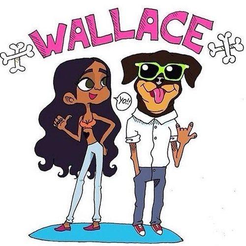 Azealia-Banks-Wallace-Promo-2014