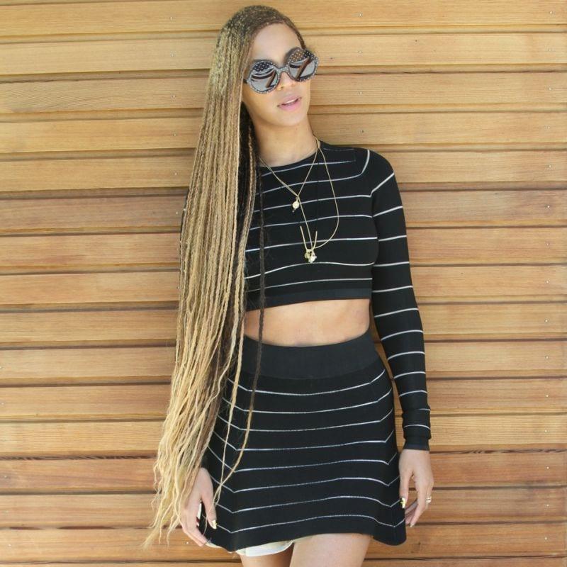 Beyoncé (3)