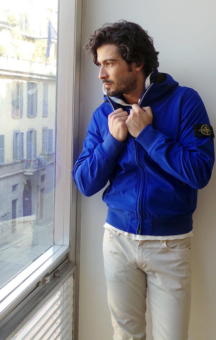 Fabrizio Vilardo (4)