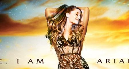 Mariah Carey Ariana Grande (1)