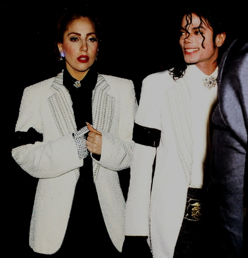 Our-Queen-Lady-Gaga-and-Our-King-Michael-Jackson-michael-jackson-32234544-500-522