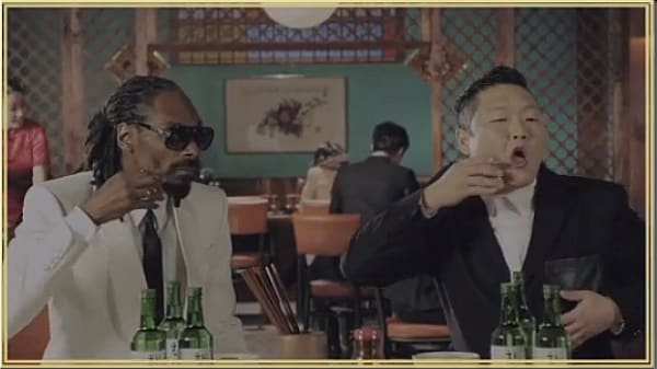 PSY-Snoop-Dogg-Hangover-music-video-600x337