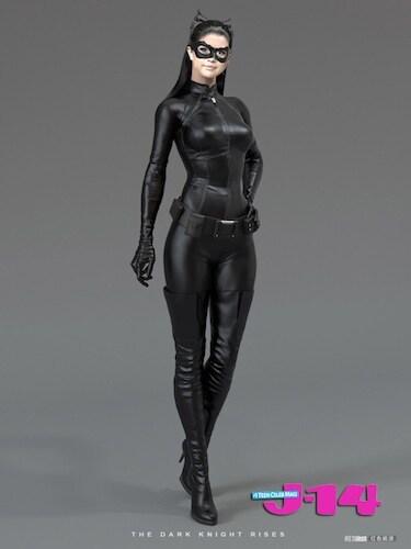 selena-goez-catwoman