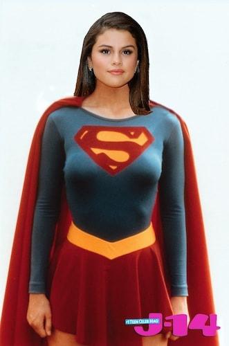 selena-gomez-superwoman