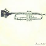 tromba artpop 2 lady gaga