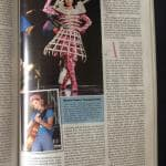 Katy Perry Rolling Stone 2014 (4)