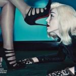 Madonna Katy Perry V Magazine (5)