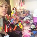 Miley Cyrus Instagram (11)