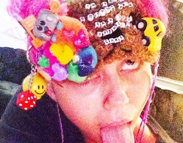 Miley Cyrus Instagram (12)